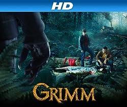Grimm Sneak Peek [HD]