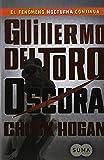 Guillermo del Toro Oscura = The Fall (Trilogia de la Oscuridad)