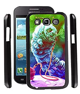 Aart Designer Luxurious Back Covers for Samsung Galaxy Quatrro + Lazy 360 Foldable Mobile Stand for Mobiles by Aart Store.