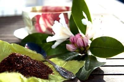 Rooibusch Tee Trüffel 100g von Teegalerie Anno 1773 - Gewürze Shop