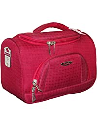 Luggage Cosmetic Cases Buy Luggage Cosmetic Cases Online