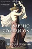 img - for The Sappho Companion book / textbook / text book