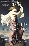 The Sappho Companion (0312295103) by Sappho