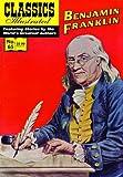 Benjamin-Franklin-Classics-Illustrated-65