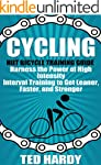 Cycling: Hiit Bicycle Training Guide...