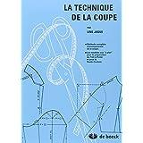Techniques de la coupepar Line Jaque