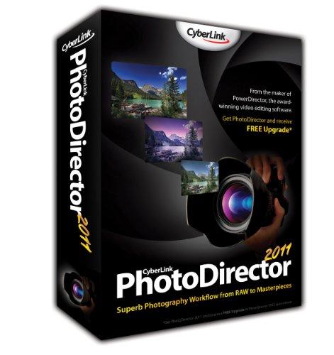 cyberlink-photodirector-2011