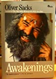 Awakenings (Signet classics) (0525483500) by Oliver Sacks