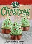 Gooseberry Patch Christmas Book 16