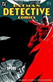 img - for Detective Comics (1937-2011) #777 book / textbook / text book