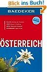 Baedeker Reiseführer Österreich: mit...