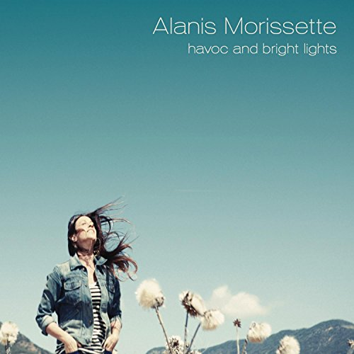 Alanis Morissette - MNM HITS 2012 3 - Zortam Music