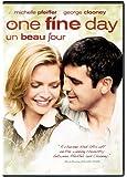 One Fine Day (Bilingual)