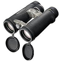 Vanguard 10×42 Binocular