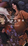 Fables Vol. 3. (0857685236) by Willingham, Bill