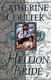 The Hellion Bride (Sherbrooke Book 2)