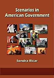 Scenarios in American Government