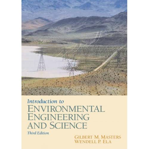an introduction to geotechnical engineering solution manual pdf