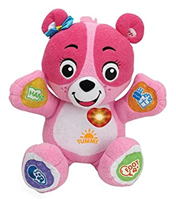Vtech Cody the Smart Cub from Amazon.com, LLC *** KEEP PORules ACTIVE ***
