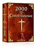 echange, troc Christianisme - 2000 ans d'histoire (Coffret 6 DVD)