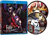Fate / Stay Night TV Collection 2 [Blu-ray] [Import]