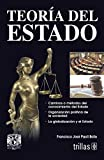 img - for Teoria del estado/ Theory of State (Spanish Edition) book / textbook / text book