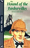 img - for The Hound of the Baskervilles (Saddleback Classics) book / textbook / text book
