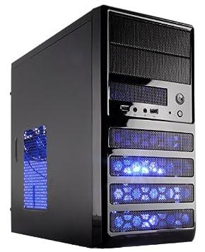 AMD FX 6300 Six Core x6 Windows 7 8GB
