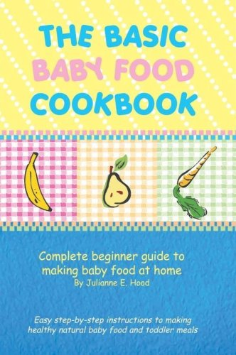 Food Guide For Toddlers