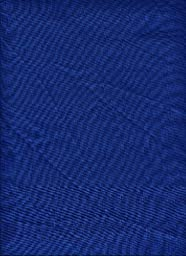 ProMaster Solid Backdrop - 10\'x20\' - Chromakey Blue