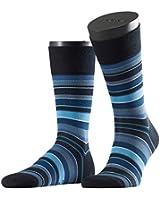FALKE Herren Socken Multicolour
