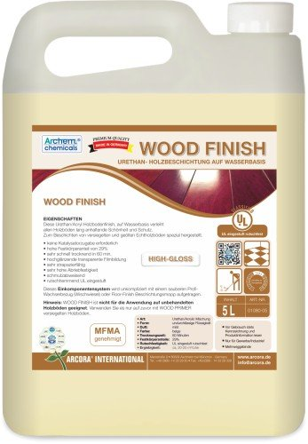 arcora-01080-wood-finish-water-based-urethane-wood-finish-5-litres