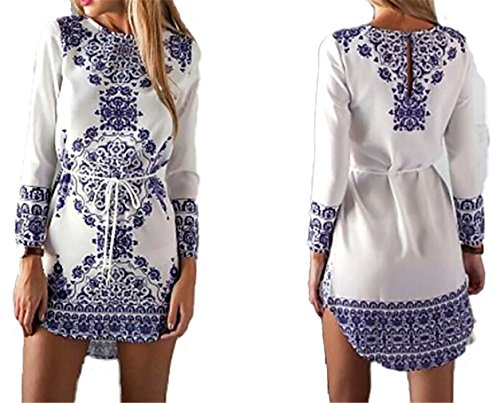 limg-women-vintage-floral-mini-long-sleeve-sexy-casual-dress