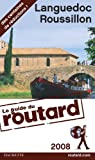 echange, troc Pierre Josse, Olivier Page, Philippe Gloaguen, Collectif - Languedoc-Roussillon