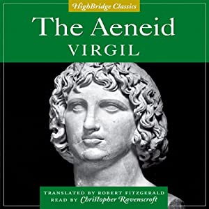 The Aeneid | [Robert Fitzgerald (translator), Virgil]