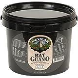 Mexican Bat Guano,14oz(.39kg)