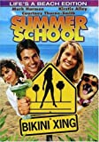 Summer School DVD