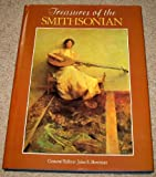 Treasures of the Smithsonian (0792455509) by Bowman, John S.