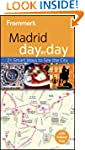 Frommer's Madrid Day By Day (Frommer'...