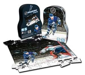 Buy NHL Breakaway Puzzle