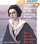 Amazons in the Drawing Room: The Art...