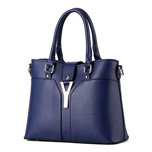 koson-man-borsa-vintage-da-donna-borsetta-per-impugnatura-blu-blu-kmukhb358