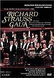 New Years Eve Concert 1992: Richard Strauss Gala (Battle/Fleming/Von Stade)