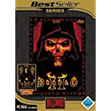"Diablo 2 Gold [BestSeller Series]von ""Blizzard Entertainment"""