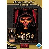 """Diablo 2 Gold [BestSeller Series]von """"Blizzard Entertainment"""""""
