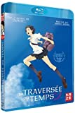 La Travers�e du Temps [Blu-ray]