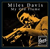 echange, troc Miles Davis - My Old Flame