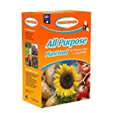 Phostrogen All Purpose Plant Food 240 Can