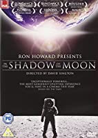 In The Shadow Of The Moon [DVD]