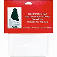 Berwick Offray Tree Removal Bag-TREE REMOVAL BAG